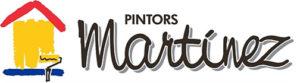 Pintores Martínez